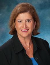 Diane V. DeVasto