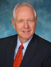 John Bufe