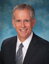Michael E. Jones Attorney