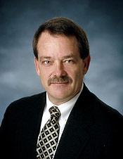 Douglas R. McSwane, Jr. Attorney
