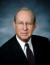 John H. Minton