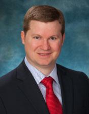 Daniel A. Noteware, Jr.