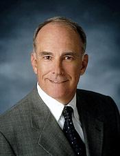 Randall L. Roberts