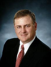 D. Timothy Simpson