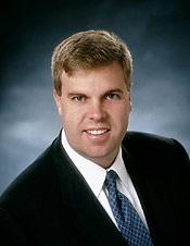 E. Glenn Thames, Jr.