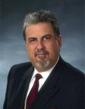 Ronald D. Stutes Attorney
