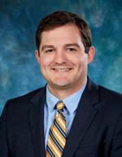 Robert Sterken Attorney