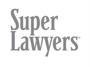 Potter Minton Attorneys selected to the 2018 Texas Super Lawyers List