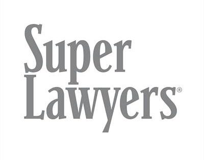John F. Bufe and Michael E. Jones, selected to the 2017 Texas Super Lawyers List