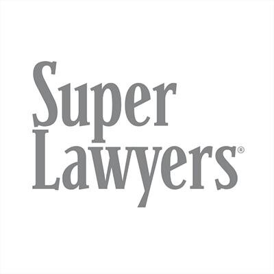 Potter Minton Super Lawyers