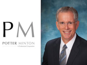 Mike Jones Provides Valuable Skill in Securing $152 Million Verdict
